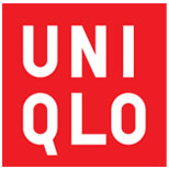 illustration_uniqlo_154x154