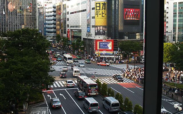 nyhet_shibuya_crossing_1_140528