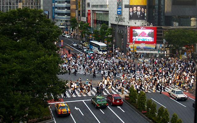 nyhet_shibuya_crossing_2_140528