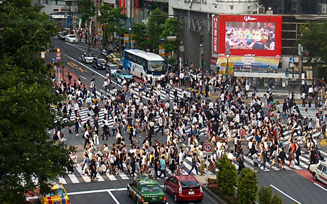 nyhet_shibuya_crossing_3_140528 - Kopia