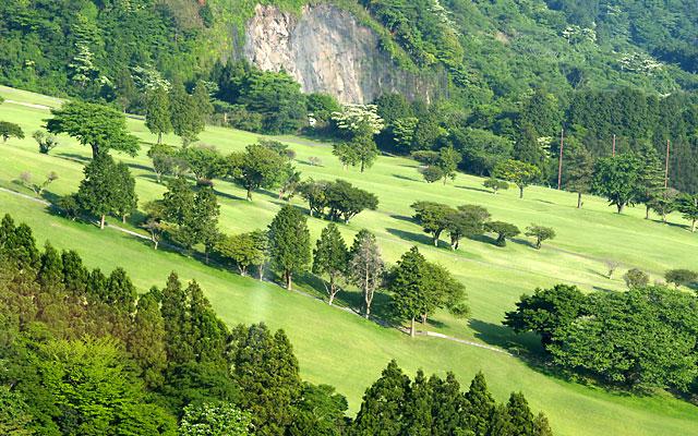 nyhet_golf_1_140602