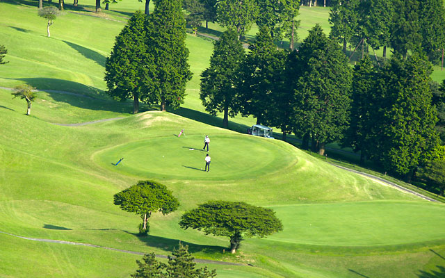 nyhet_golf_4_140602